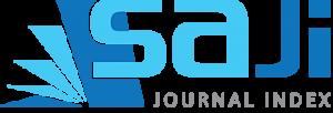 https://www.scholarimpact.org/2672-5371-transatlantic-journal-of-multidisciplinary-research2.html